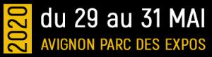 avignon-motor-festival-mai-2020