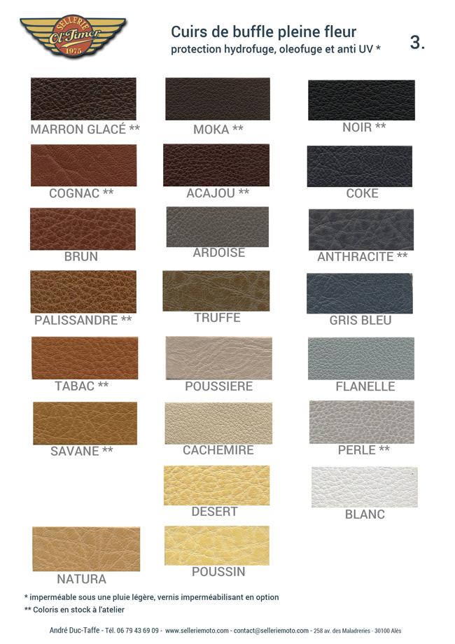 planche couleur 3