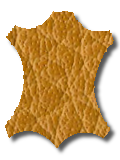 cuir-savane