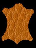 cuir-tabac