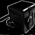 Fabrication de sacoche pour bloque disque